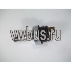 Выключатель стоп сигнала VAG 2D0945515