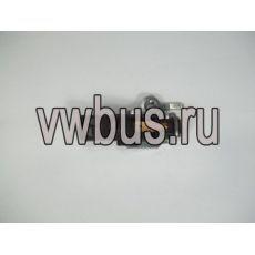 Выключатель ручного тормоза VAG 2D0947561D