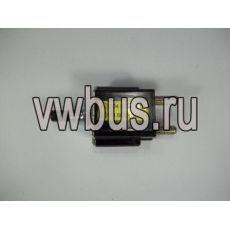 Выключатель педали сцепления VAG 2D0927189A