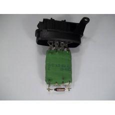 Резистор печки 2002 VAG 2D0959263