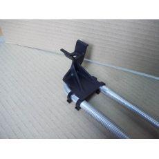Pадиатор ГУРА VAG 2E0422091F