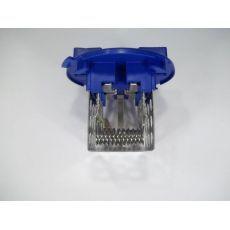Резистор печки VAG 2E0915693