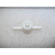 Клапан обратки топливный Febi 02087