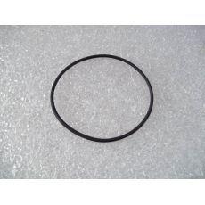 Вакуумный насос кольцо верхние VAG N90415901