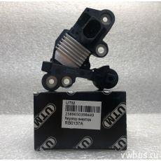 Таблетка генератора UTM RB0137A
