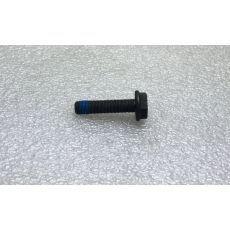 Болт маховика М10х43 + LT-2 1 штука LUK 411011811