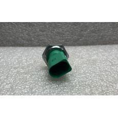 Датчик давления масла VAG 04L919081
