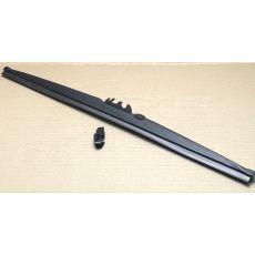 Щетка каркасная зимняя 560 мм Alca 072000