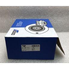 Амортизатор передний тарелка пружины 2015 >> Boge 84-287-A