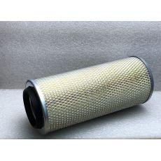 Фильтр воздушный 1,6TD Filtron AM413