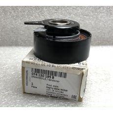 Ролик натяжной ремня ТНВД (ACV AJT) VAG 074130195B