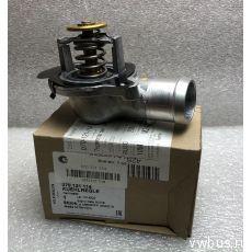 Термостат VAG 070121114