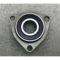 Виско-вентелятор- подшипник PATRON P31-0008