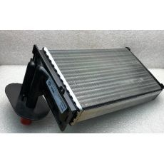 Радиатор печки для кондиционера MAHLE AH69000S