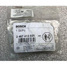 Перепускной клапан ТНВД 2.5 СКИДКИ НЕТ!!! Bosch  2467413025