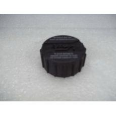 Крышка горловины маслозаливной VAG 070115311