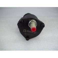 Вакуумный насос 1,9D Jp.Group 1117100100