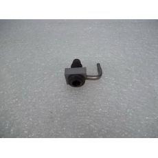 Масляная форсунка ABL 130 001- VAG 028103157A