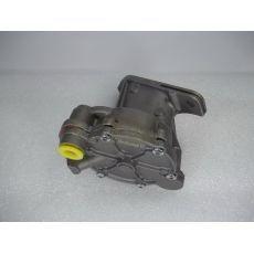Вакуумный насос Jp.Group 1117100600