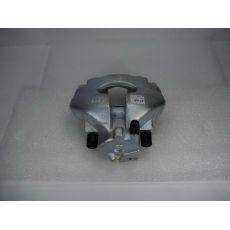 Суппорт передний прав. 96-04 вентилируемый NK 2147168