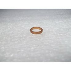 Турбина кольцо VAG N0138123