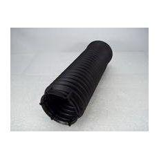Амортизатор передний пыльник Фольксваген Т5 VAG 7H0412137
