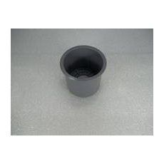 Амортизатор передний колпачок Фольксваген Т5 VAG 7H0412047C