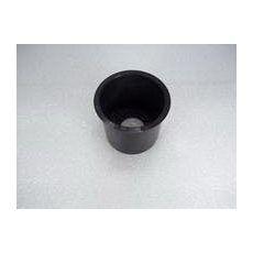 Амортизатор передний колпачок Фольксваген Т5 VAG 7H0412047B