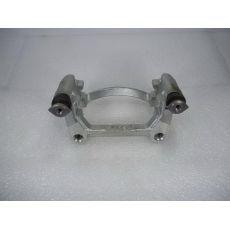 Скоба суппорта задняя VAG 7H0615425A