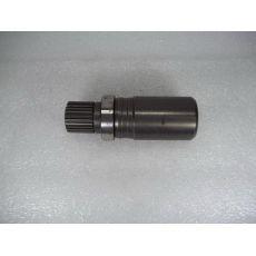 ШРУС внутренний ответная часть прав. 1.9 2.0 МКПП-5 Lex VK-2514