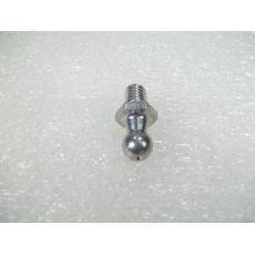 Амортизатор капота Фольксваген Т5 сферическая опора VAG 701827439B