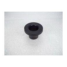 Бачок стеклоомывателя горловина кольцо + TOUREG VAG 7L0955489