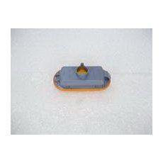 Поворотник маленький желтый VAG 3B0949117B