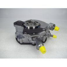 Вакуумный насос 2,5 Фольксваген Т5 VAG 070145209J