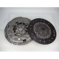 Комплект сцепления Фольксваген Т5 1,9 TDI VAG 03L141015P