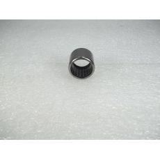 Игольчатый подшипник - 91 VAG 060105313B