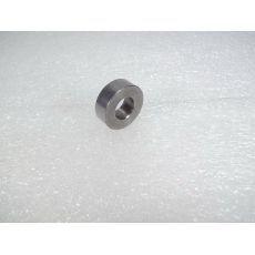Шайба промежуточные VAG 062109460
