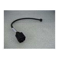 Датчик тормозных колодок передний 2010- VAG 7P0907637A