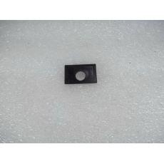 Клык бампера крепёж к бамперу VAG 251807133