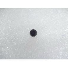 Колпачок штуцера VAG 211611483