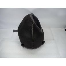 Корпус салонного фильтра деталь VAG 701815915C