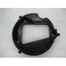 Корпус салонного фильтра элемент VAG 701819077B