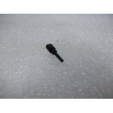 Брызгалка омывателя стекла задний двери VAG 3B9955985A