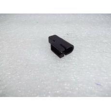 Лючок бензобака упорный колпачок VAG 7H0809948