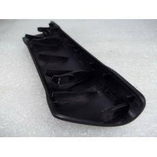 Ручка двери передний внутренняя накладка VAG 7H0867171B9B9
