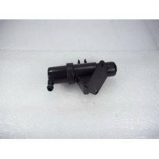 Форсунка омывателя фары цилиндр подвижного механизма VAG 7H0955978A