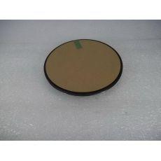 Эмблема задняя распашная дверь VAG 7H0853630AULM/7H0853630HULM