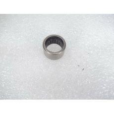 Игольчатый подшипник - 83 VAG 046105313D