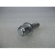 Болт на переднее колёсо VAG 2D0601139