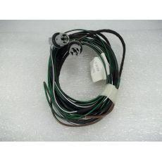 Жгут проводов для поворотника VAG 2D0970950BK